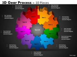 3d_gear_process_10_pieces_style_Slide01