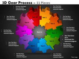 3d_gear_process_11_pieces_Slide01
