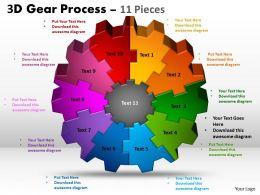 3d_gear_process_11_pieces_style_2_Slide01