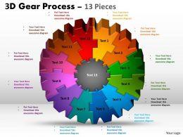 3d_gear_process_13_pieces_style_2_Slide01