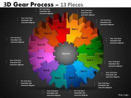 3d_gear_process_13_pieces_style_Slide01