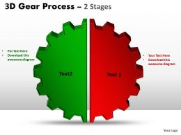 3d_gear_process_2_stages_style_1_Slide01