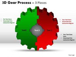 3d_gear_process_3_pieces_style_2_Slide01