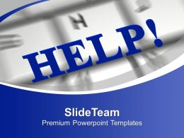 3d_help_illustrating_computer_phobia_help_powerpoint_templates_ppt_themes_and_graphics_0113_Slide01