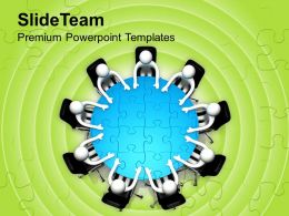 3d_human_character_person_at_round_table_powerpoint_templates_ppt_themes_and_graphics_0213_Slide01