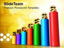 3d_illustration_of_business_graph_success_powerpoint_templates_ppt_themes_and_graphics_0113_Slide01