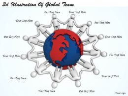 3d_illustration_of_global_team_ppt_graphics_icons_powerpoint_Slide01