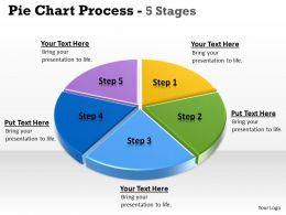 3d_illustration_of_pie_chart_data_1_Slide01