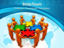 3d_illustration_of_team_efforts_powerpoint_templates_ppt_themes_and_graphics_0113_Slide01