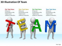 3d_illustration_of_team_ppt_graphics_icons_powerpoint_Slide01