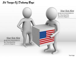 3d_image_of_delivery_boys_ppt_graphics_icons_powerpoint_Slide01