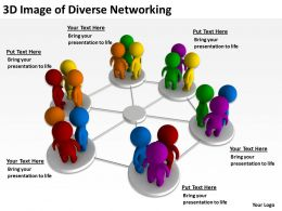 3d_image_of_diverse_networking_ppt_graphics_icons_powerpoint_Slide01