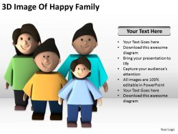 3d_image_of_happy_family_ppt_graphics_icons_ppt_graphics_icons_powerpoint_Slide01