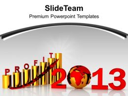 3d_image_of_high_business_profit_year_powerpoint_templates_ppt_backgrounds_for_slides_0113_Slide01