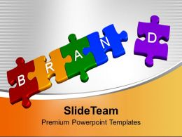 3d_jigsaw_puzzles_of_brand_sales_powerpoint_templates_ppt_themes_and_graphics_0113_Slide01