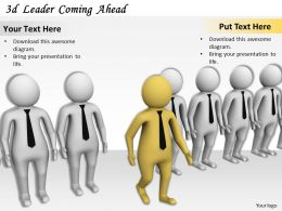 3d_leader_coming_ahead_ppt_graphics_icons_powerpoint_Slide01