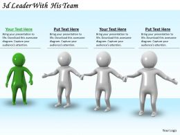 3d_leader_with_his_team_ppt_graphics_icons_powerpoint_Slide01