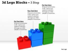 3d_lego_blocks_3_step_Slide01