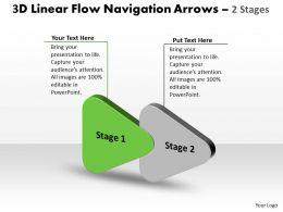 3d_linear_flow_navigation_arrow_2_stages_5_Slide02