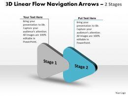 3d_linear_flow_navigation_arrow_2_stages_5_Slide03