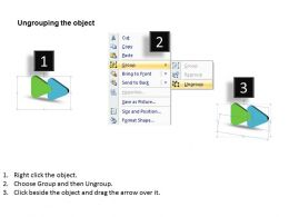 3d_linear_flow_navigation_arrow_2_stages_5_Slide05