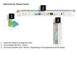 3d_linear_flow_navigation_arrow_2_stages_5_Slide07