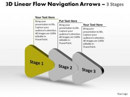 3d_linear_flow_navigation_arrow_3_stages_2_Slide02