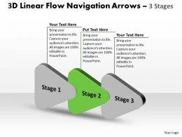 3d_linear_flow_navigation_arrow_3_stages_2_Slide03