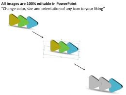 3d_linear_flow_navigation_arrow_3_stages_2_Slide05