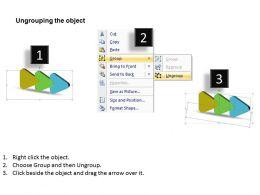 3d_linear_flow_navigation_arrow_3_stages_2_Slide06