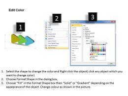 3d_linear_flow_navigation_arrow_3_stages_2_Slide07