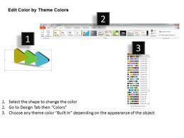 3d_linear_flow_navigation_arrow_3_stages_2_Slide08