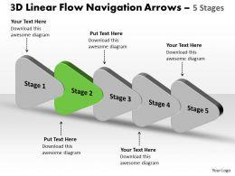 3d_linear_flow_navigation_arrow_5_stages_13_Slide03