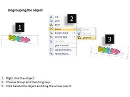 3d_linear_flow_navigation_arrow_5_stages_13_Slide08