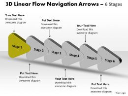3d_linear_flow_navigation_arrow_6_stages_12_Slide02