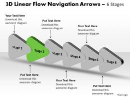 3d_linear_flow_navigation_arrow_6_stages_12_Slide03