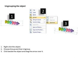 3d_linear_flow_navigation_arrow_6_stages_12_Slide09