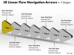 3d_linear_flow_navigation_arrow_7_stages_9_Slide02