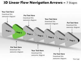 3d_linear_flow_navigation_arrow_7_stages_9_Slide03