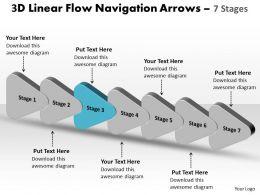 3d_linear_flow_navigation_arrow_7_stages_9_Slide04