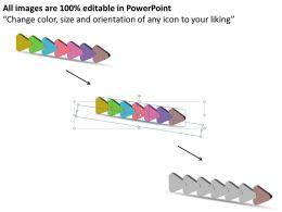 3d_linear_flow_navigation_arrow_7_stages_9_Slide09