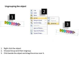 3d_linear_flow_navigation_arrow_7_stages_9_Slide10