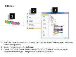 3d_linear_flow_navigation_arrow_7_stages_9_Slide11