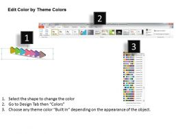 3d_linear_flow_navigation_arrow_7_stages_9_Slide12