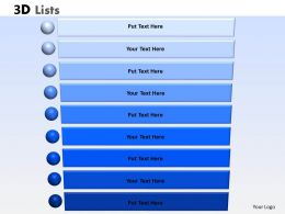 3d_list_9_steps_7_Slide01