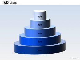 3d_list_circular_1_powerpoint_slides_Slide05