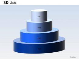 3d_list_circular_1_powerpoint_slides_Slide06