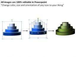 3d_list_circular_1_powerpoint_slides_Slide07