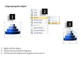 3d_list_circular_1_powerpoint_slides_Slide08