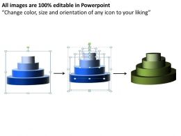 3d_list_circular_pyramid_planning_powerpoint_slides_and_ppt_templates_db_Slide07